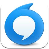 来电通安卓手机版 v5.3.10
