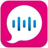 灵犀语音助手安卓版 v4.0.2540