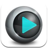 吖吖云播安卓版 v2.1