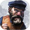 冬日逃亡者2:编年史iOS版 V1.0
