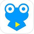 蛙趣视频iOS版 V3.6.3