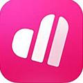 爱豆iOS版 V4.4.1