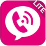 和通讯录安卓版 v4.4.0