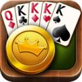 皇家游戏安卓版 v3.3.3