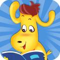 读酷儿童图书馆安卓版 v4.1.1