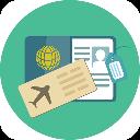 拉拉勾旅游安卓版 v6.7.1