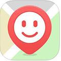 360儿童卫士iOS版 v5.2.0