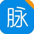 脉脉iOS版 V4.13.0