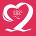 恋玩安卓版 v1.3.1