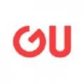 Gu Cycle安卓版 v1.0.9