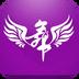 中国舞蹈网安卓版 v5.3.4
