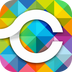芝士先生照片美化安卓版 v4.1.1