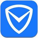 腾讯手机管家安卓版 v6.8.1