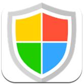 LBE安全大师安卓版 v6.1.2482