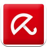 小红伞安卓版 v4.2