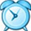 福星电脑闹钟官方版 v 2.3.5