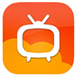 云图TV电视直播电脑版 v3.6.7