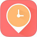 邻趣iOS版 V5.3.0