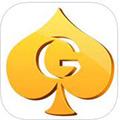 光明棋牌iOS版 V1.1.0