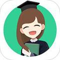 学姐帮iOS版 V3.3.5