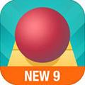 滚动的天空iOS版 v1.2.4