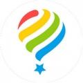 梦想旅行安卓版 v2.3.0