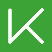 跨境生活安卓版v1.1.0