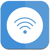 WiFi连网神器安卓版 v4.5.1