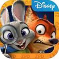 疯狂动物城犯罪档案:消失的物件iOS版 V1.22