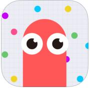 贪吃蛇大作战iOS版 V3.0