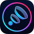 Boom iOS版 V1.0.5