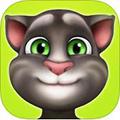 我的汤姆猫iOS版 v4.0.2