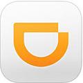 滴滴出行(滴滴打车)iOS版 V4.4.12