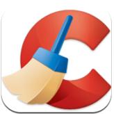 CCleaner安卓版 v1.19.74