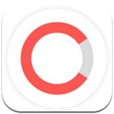 The Cleaner安卓版 v1.8.3