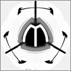 狗万万博manbet安卓版v0.0.5