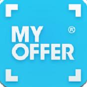 myOffer安卓版v2.4.2