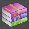 WinRAR 64位中文安装版 v5.40