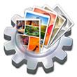 图片工厂(picosmos tools)官方版 v1.6.0