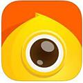 栗子iOS版 V1.4.0