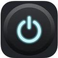 音效免费iOS版 V1.01