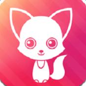 美狸美妆安卓版v2.2.1