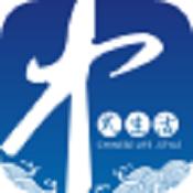 中式生活安卓版v1.1