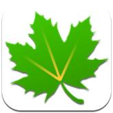 绿色守护安卓版 V2.9.5
