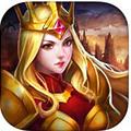 王国之心iOS版 V1.0.5