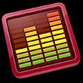 音效free iOS版V1.0