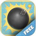有趣的音效自由iOS版 v1.6