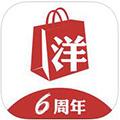 洋码头iOS版 V3.1.1