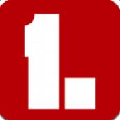 物留客安卓版v1.5.1