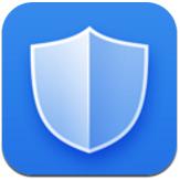 CM Security安卓版 v2.8.4